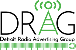 Detroit Radio Advertisement Group