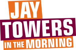 Jay Towers