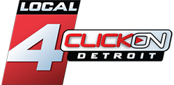 Local 4: Click on Detroit