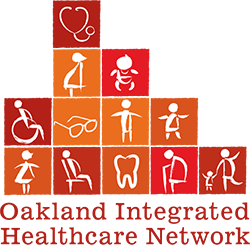 Oakland Integrated Healthcare Network