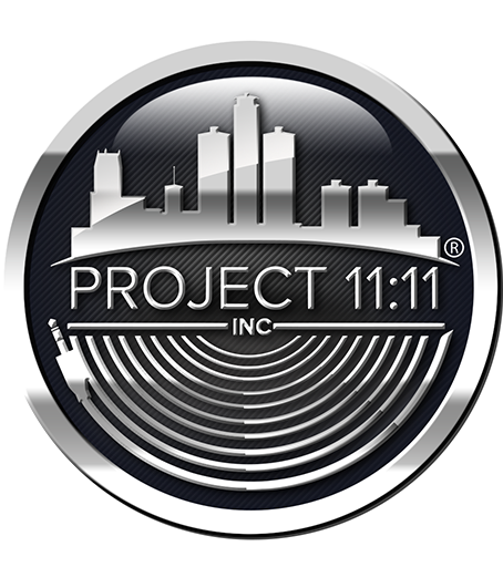 Image result for project 11:11