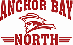 Anchor Bay North