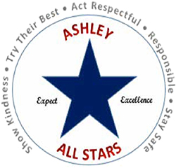 Ashely All Stars