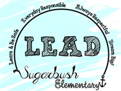 Sugarbush Elementary