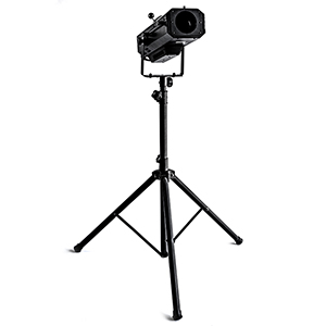 Chauvet DJ LED Followspot