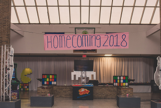 Homecoming - 0005